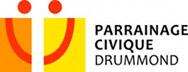 logo-PCDI